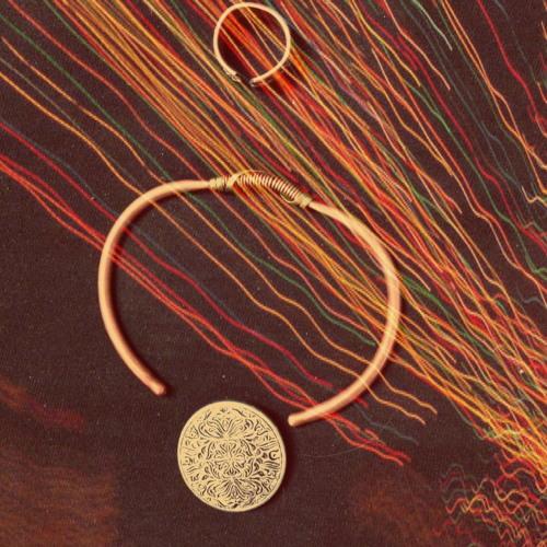Melodiesinfonie - Squar mastr