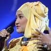 Fatin - It Will Rain ( Orginal Song ) X Factor Indonesia.mp3