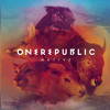 OneRepublic - What You Wanted (Album Version Cover)