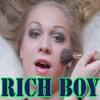 NICKY - RICH BOY (OMG!)