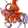 Rajasthani_Lok_Katha_Veer_Tejaaji