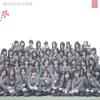 AKB48 - Sakura no Hanabiratachi (cover vocal only)