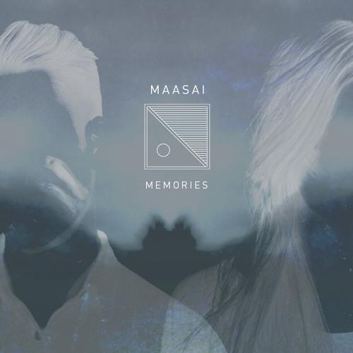 MAASAI - Memories