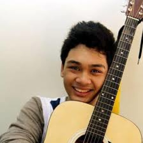 Mikha Angelo - What Makes You Beautiful (One Direction) - XFactorID
