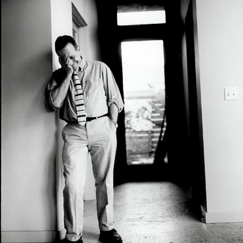 Strange Fruit #27: David Sedaris on Unwelcome Duck Tongues and Accidental Activism