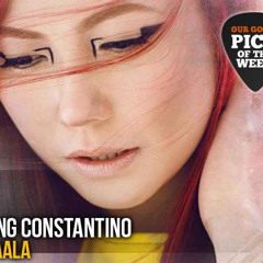 ALAALA by Yeng Constantino
