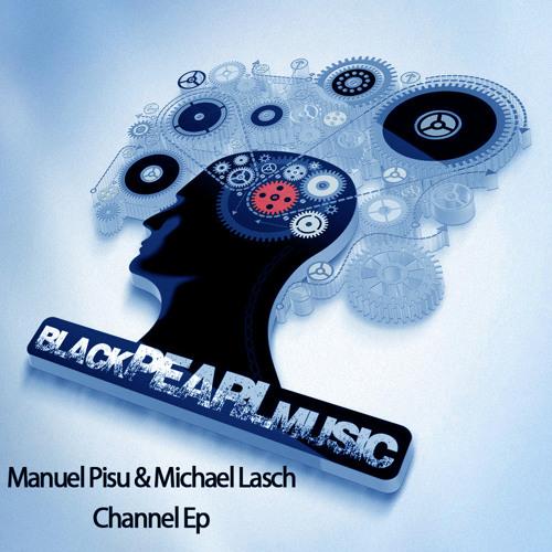 Michael Lasch - Channel 5 (lq clip) [Black Pearl Music]