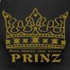 Prinz Pi  - Schwarze Wolke