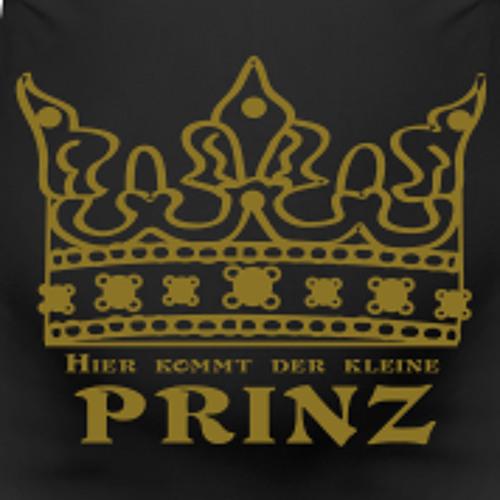 Prinz Pi  - Ende Blut, Alles Blut