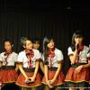 JKT48 Trainee - Mirai no Kajitsu