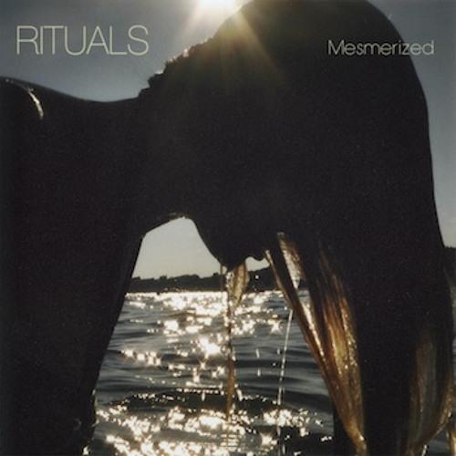 Rituals - ∆∆∆∆