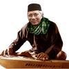 Detty Kurnia - Mawar Bodas