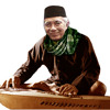Download Detty Kurnia - Ulah Ceurik On VIMUVI.ME