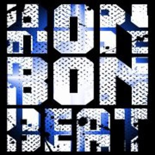 Ron:Bon:Beat:Project Style (Fluever Test)