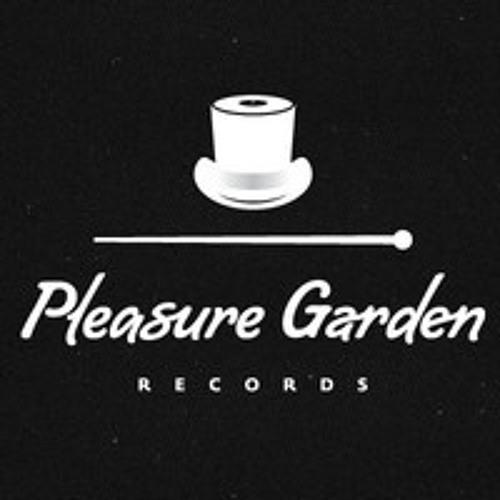 Going Deeper & Biatlone  - Fascinated (Original Mix) [Pleasure Garden]
