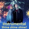 Shine Your Way (Owl City) (Instrumental) mp3