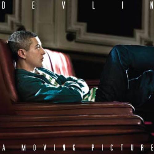 Devlin ft Etta Bond - Love Cards Term & The Dirty Rich Remix