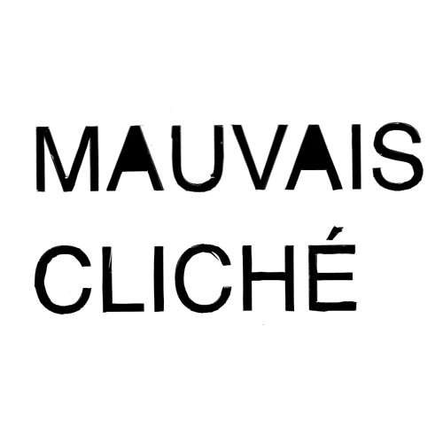 Mauvais Cliché DJ´s - System Of Change (Let´s Go To Hollywood) Mixtape