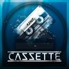 CAZETTE - Cream (Instrumental Mix)
