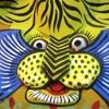 Esho He Boishakh (Chinmoy)