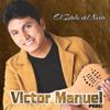 Victor Manuel - Por tu culpa