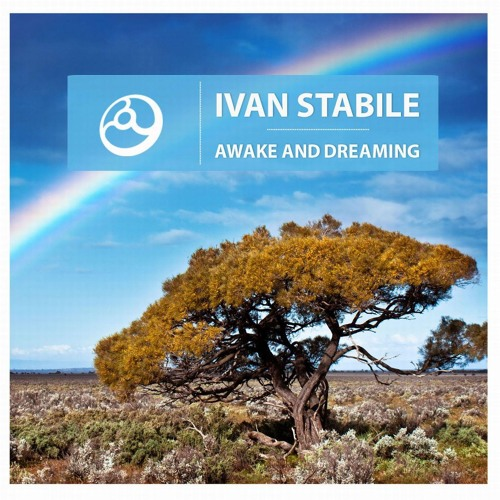 Ivan Stabile - Jane (Original mix)