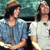 Pierce The Veil-I'm Low On Gas And You Need A Jacket