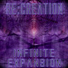 Inifinite Expansion *Full Album - Mixed and Re:Mastered*