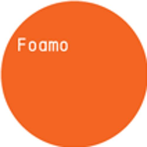 Foamo - Rinse FM - 11.04.13 (w/ Pedestrian guestmix)