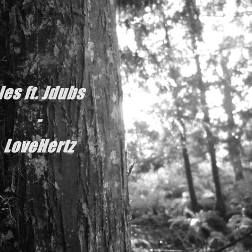 <3Hz - Lies ft. Jdubs