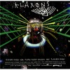 Klaxons - Golden Skans (Sebastian 1.2.0 Remix)