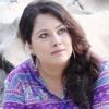 Latthe di chaadar - Jass K (Vyaah Shyaah De Gaane - Punjabi Album)