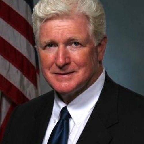 Part 2 of WeMakeItNews.com podcast interview w/ Congressman Jim Moran