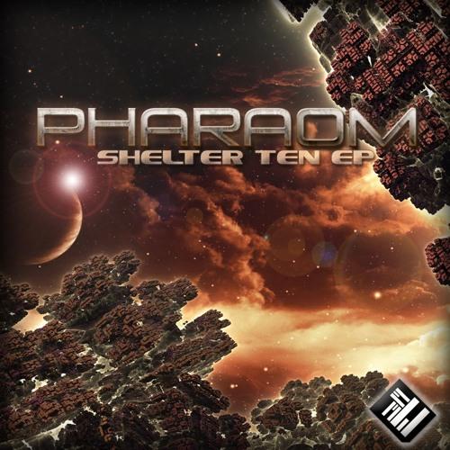 Shelter Ten EP DEMO