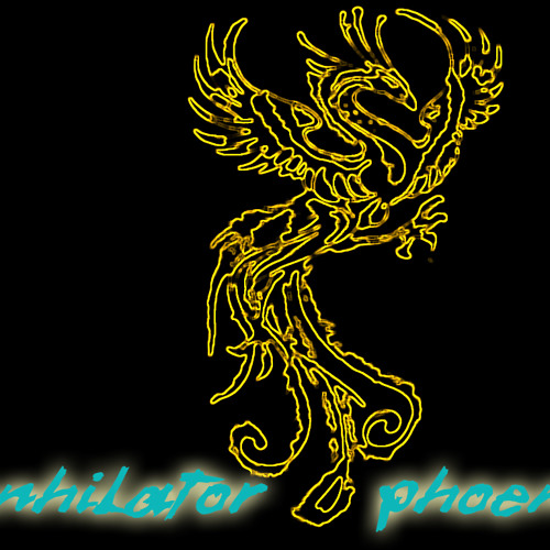 Benhilator - Phoenix