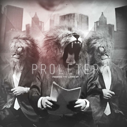 ProleteR - Nothing at all