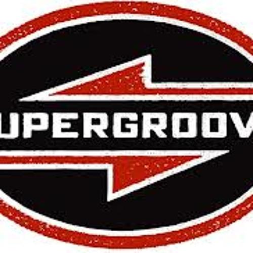 DJ Jota - SuperGroove ( Original Mix )