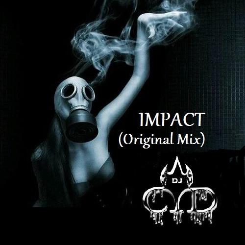 IMPACT (Original Mix) by Dj Cid (Extract)