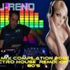 Super gigamix demo 2012/13 club hits BY-DJreno injoy it