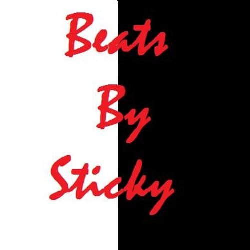 BeatsBySticky - Deep in Scarface