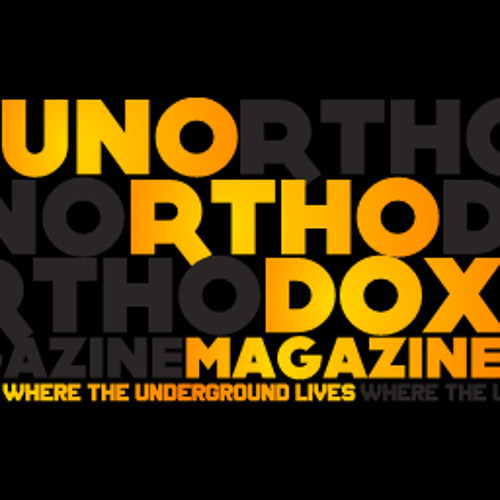Unorthodox - Closing Title Squence