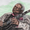 Download B.B. King- The Thrill Is Gone (DirtyIrwin's BandOfMisfits Re-Work)