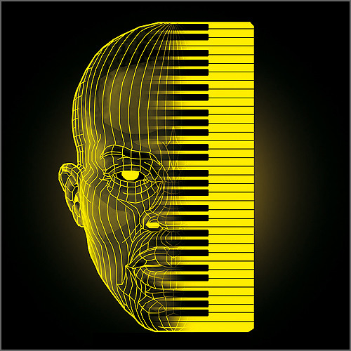 Nimi Dovrat - For Fun (Original Mix)_ free download