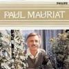Paul Mauriat - Isadora 1970s