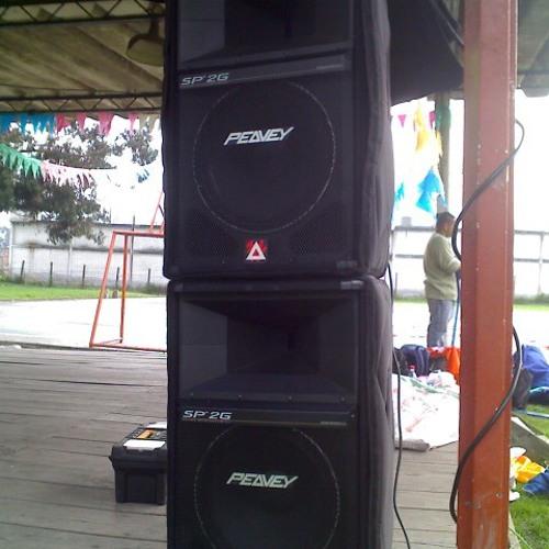 dj seb mixe rai 2012