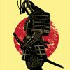 Esso - Samurai