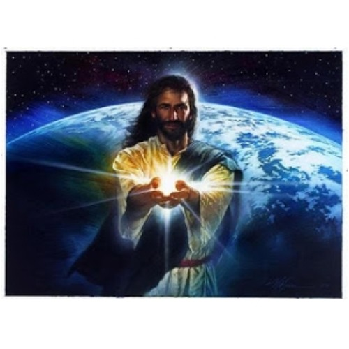 Eternal Light Episode 6: The Bible and Rapture Theory