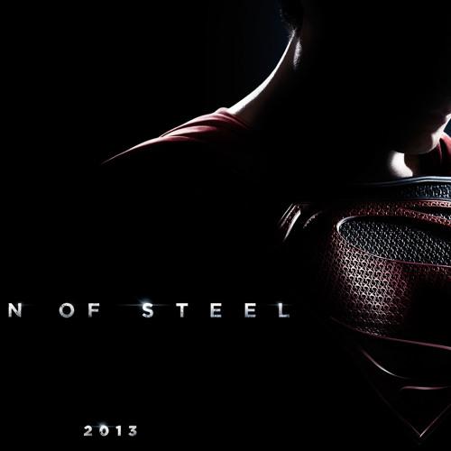 Man of Steel - Trailer Music (Howard Shore - The Bridge of Khazad Dum)