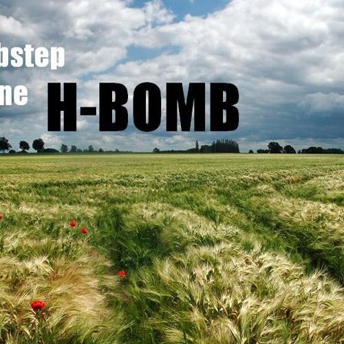 & PHZR - H-Bomb [Free DL]