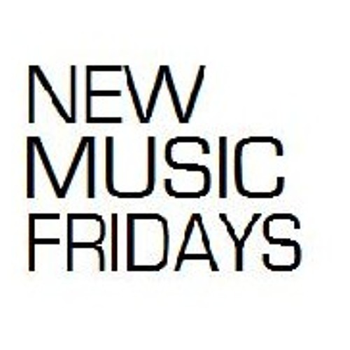 New Music Fridays on CAM FM: interview with Lucy Rose